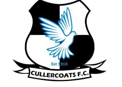 Cullercoats Football Club