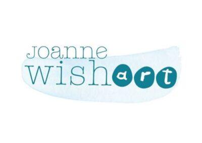 Joanne Wishart