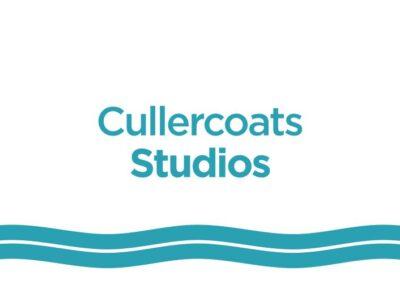 Cullercoats Studios