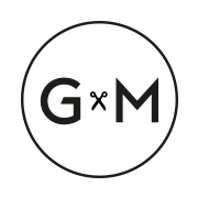 GM Hair