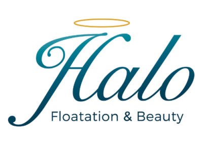 Halo Beauty Haven