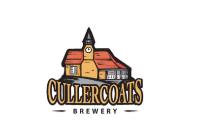 Cullercoats Brewery