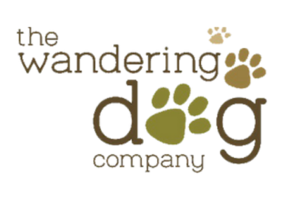 The Wandering Dog